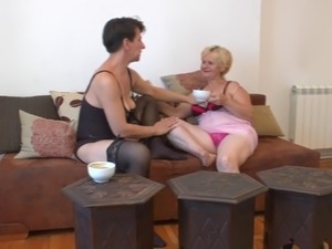 mature amateur couples porn
