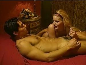 classic black porn