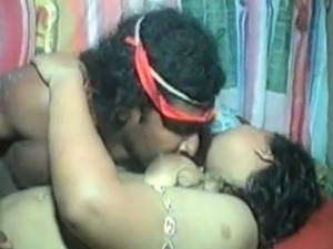 handjob ebony video young indian cum