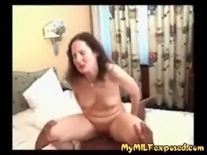 black cock cuckold wife