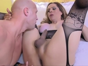 the ulitmate guid to anal sex