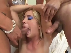 free interracial mmf porn tube