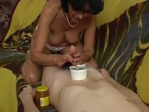 mature russian women porn movies