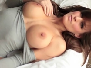 Erotic girls sex