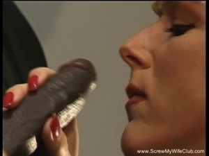 deepthroat interracial anal porn videos