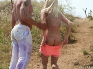 nudism beach girls