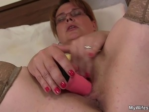 Hard horny sex