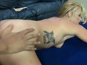 big cock tight chicks movies