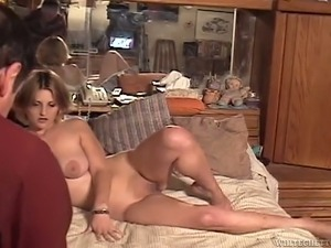 young wives sharing sex