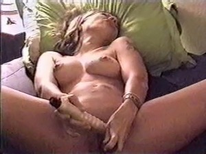 web camera video of adult couples