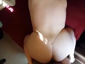 xxx amateur family videos