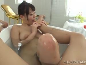 japanese bathing beauties