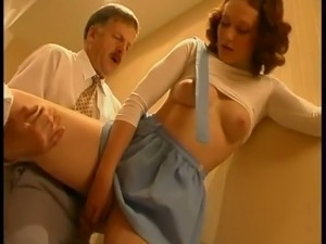 school girls fuck teacher movie