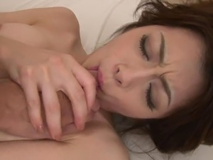 blowjob in hotel bathroom movie trailer
