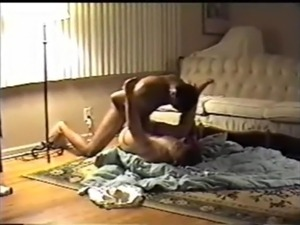husband watching wife fuck gs