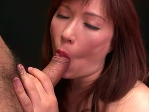 japanese mom having sex