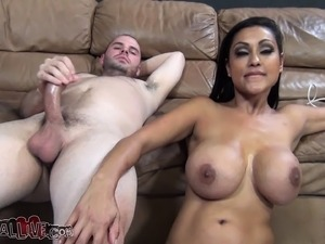 Priya rai anal fuck