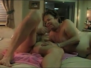 fucking older couples videos