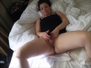 German girls porn