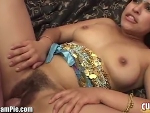 mature indian galleries