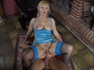 xxx mature german