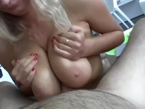 czech girls nude video