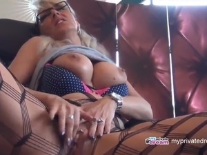 amateur mature german classic wife boss