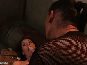 mature dominatrix sex hr uk
