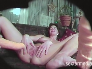 milf interracial blowjob pictures