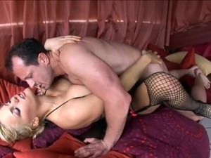 shaved pussy high heels handjob video