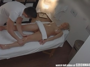 thai nuru massage with fuck video