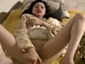Indian actress nude gallery