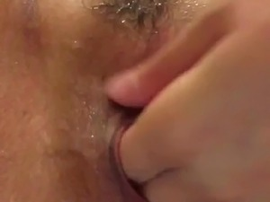 home made wife porn videoes