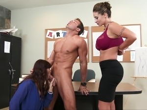 teacher pornstar sex picture gallery