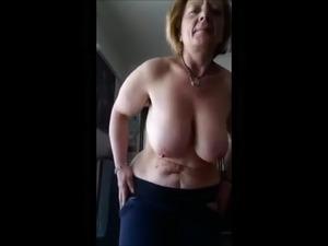 horny mature gallery