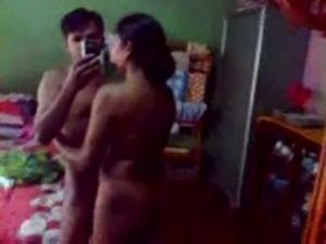 Bangladeshi model tinni sex video