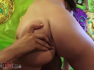 free video shemale blowjob