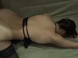 girl friend orgasm