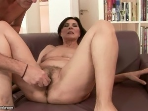 female group sex ejaculation