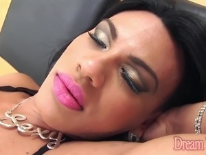 Ladyboy sex movies