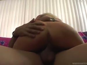 mom daughter sex pics