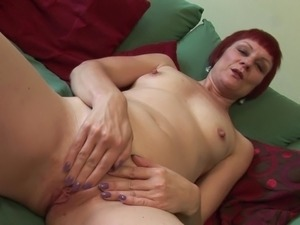 free mature amateur video posts