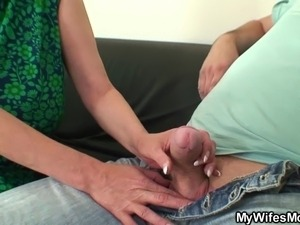 new mothers taboo sex movies