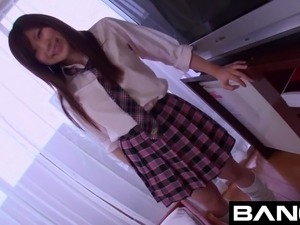 japanese teens blowjobs