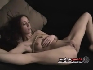 private amateur sex movies