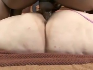 ssbbw japanese sagging tits