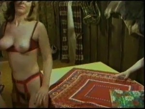 swingers video fuck