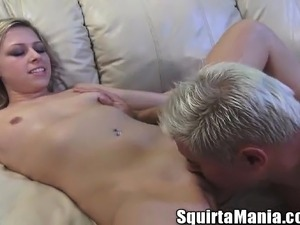 amateur squirt videos