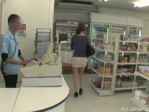German public sex