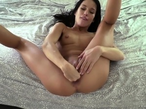 sport muscle babes porn